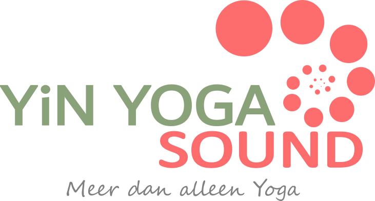 Yin Yoga Sound